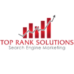 top-rank-solutions-site-icon