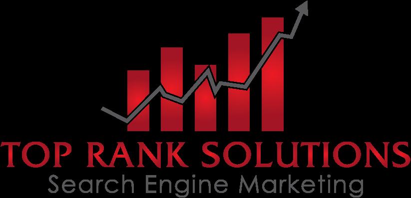 Top Rank Solutions Oceanside