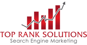 Top Rank Solutions search engine optimization in San Diego, Ca