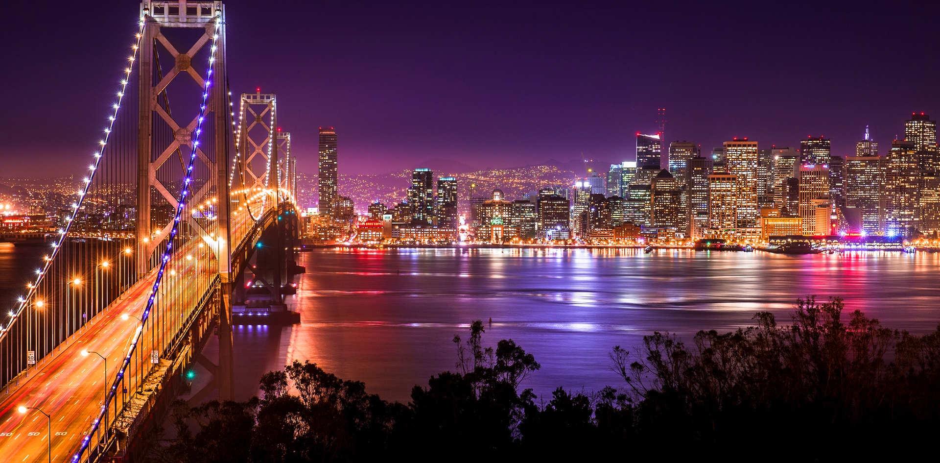 http://topranksolutions.org/san-francisco-seo/wp-content/uploads/San-Francisco-SEO.jpg