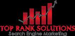 Top Rank Solutions Santa Ana