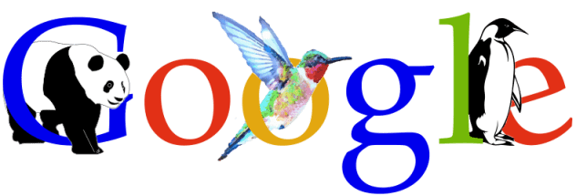 Google Penalty Recovery San Diego
