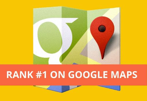 Google Maps SEO San Diego | Local Google My Business #1 Experts